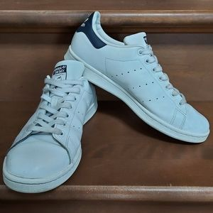 Adidas Stan Smith originals sneakers